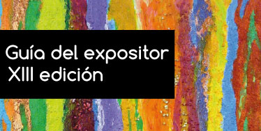 guia expositor